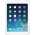APPLE   iPad Air 64GB Wifi 4G